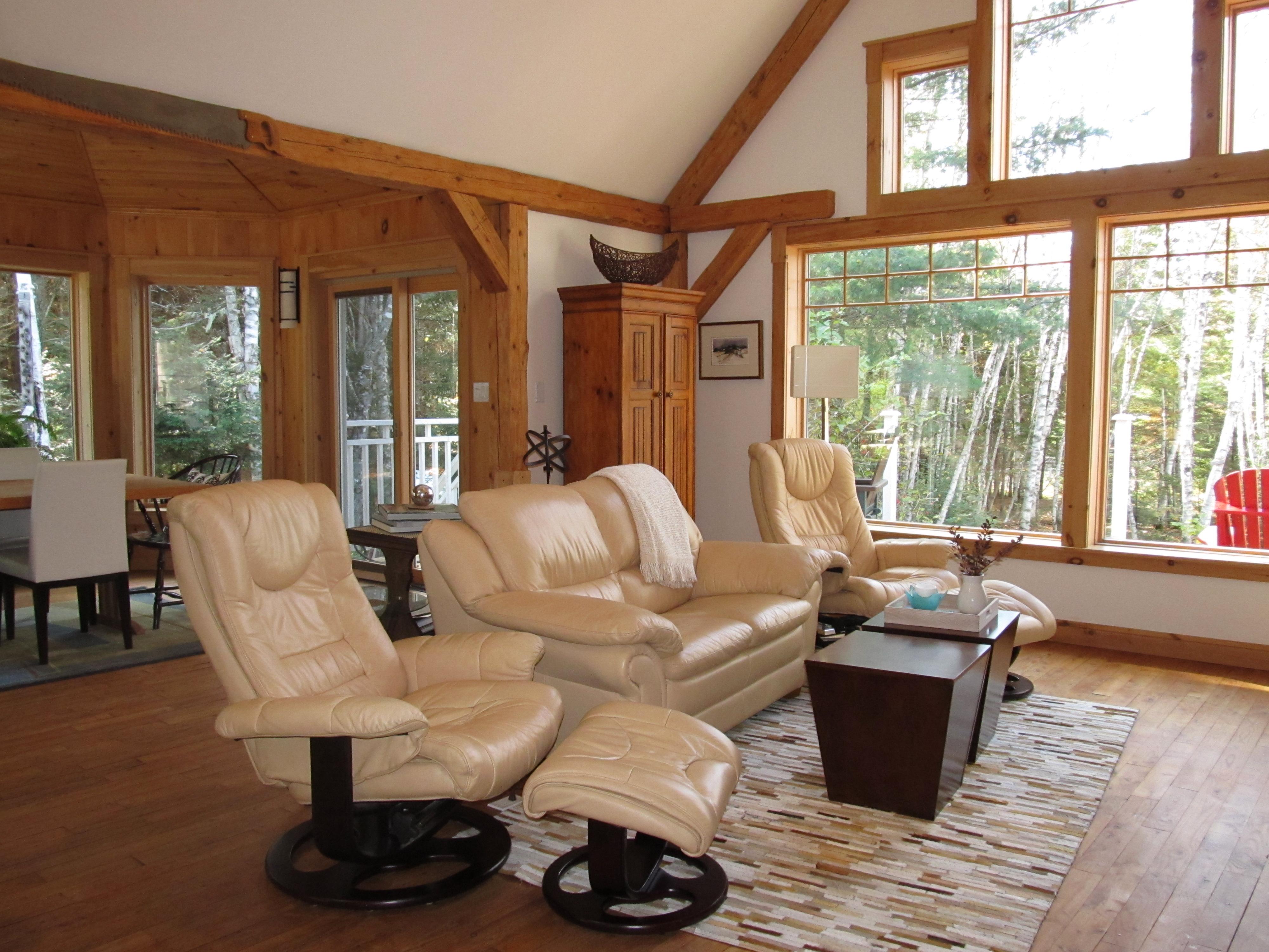 Image Result For Living Area Ceiling Design