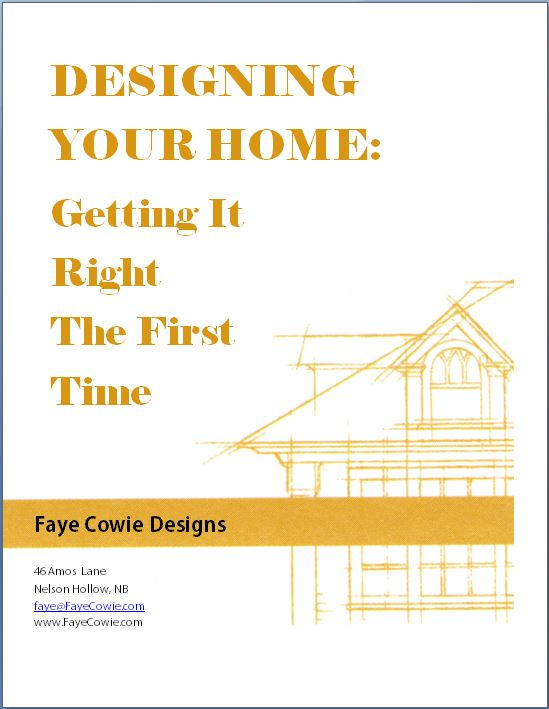 Awesome 2014001 Designing Your Home Guide