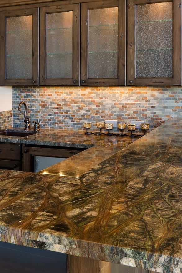 selecting home finishes how to make the right choices