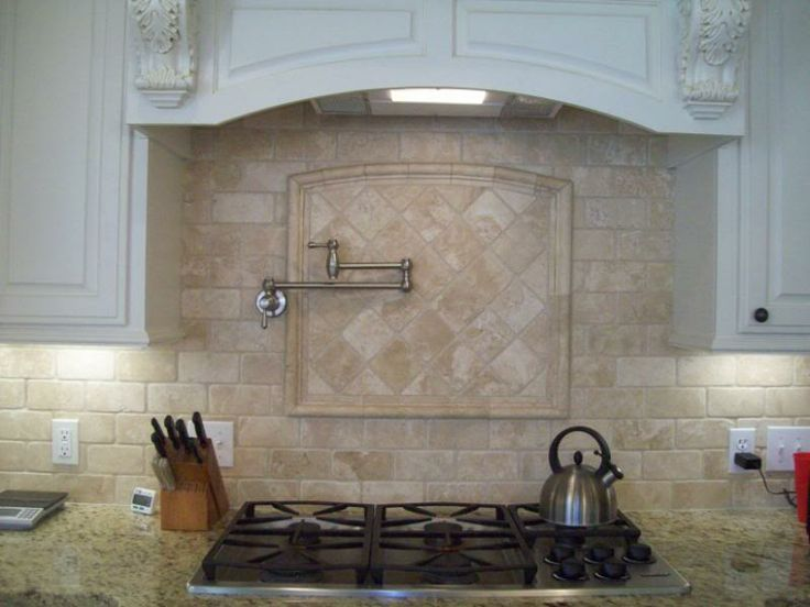 Selecting home finishes how to make the right choices faye cowie designs - Bathroom tile design ideas to avoid the culture misconception ...